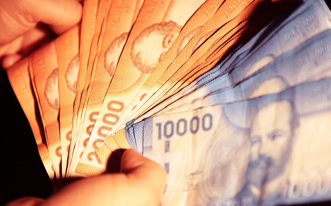 mejores bancos online de Chile