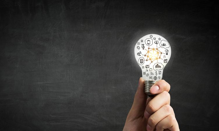 Qué es el branded content: 7 claves para utilizarlo de forma sencilla... pero efectiva