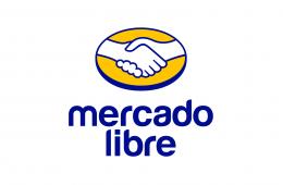 Mercado Libre en Chile