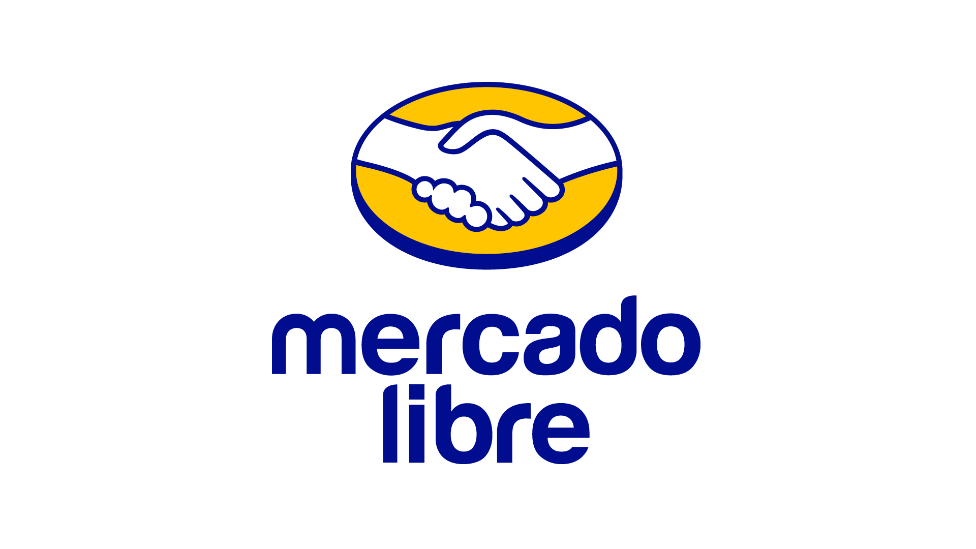 Mercado Libre en Chile