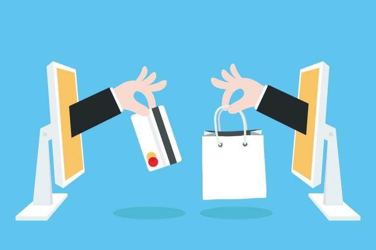 Cómo hacer carrera de eCommerce en Chile