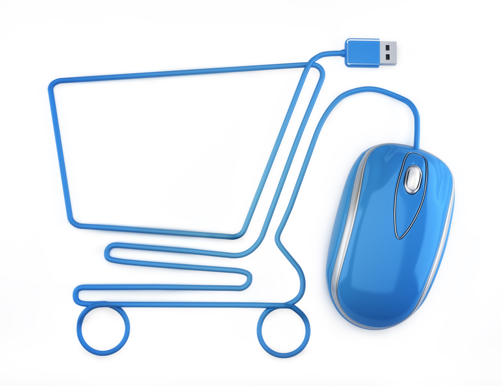 comercio online en Chile