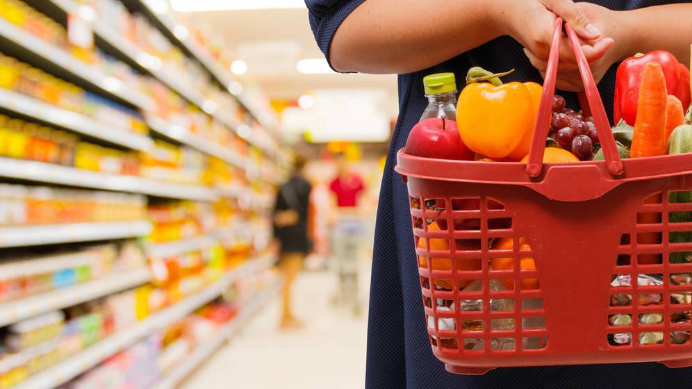 compras online en supermercados