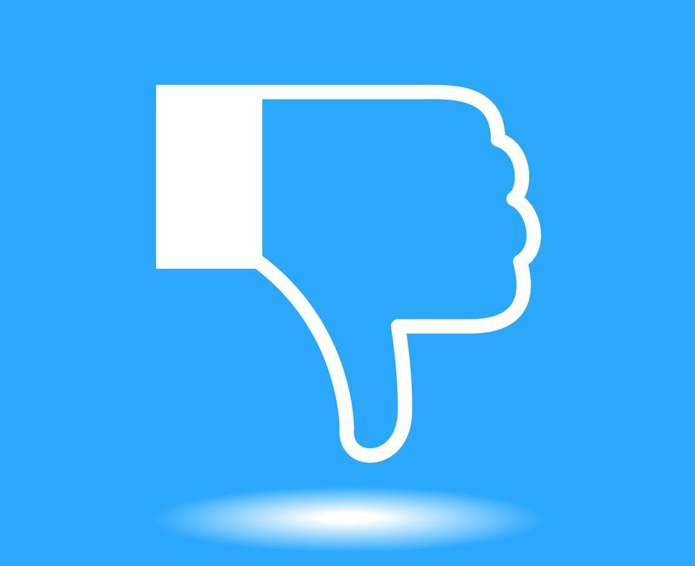 privacidad aplicaciones de facebook