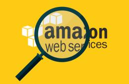 Amazon Web Services en Chile