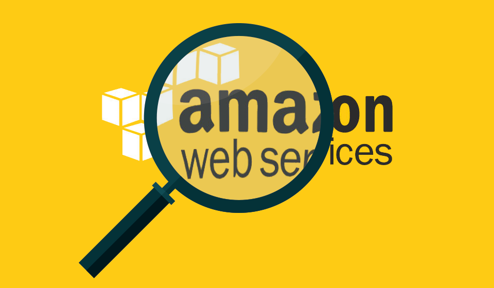 Amazon Web Services en Chile