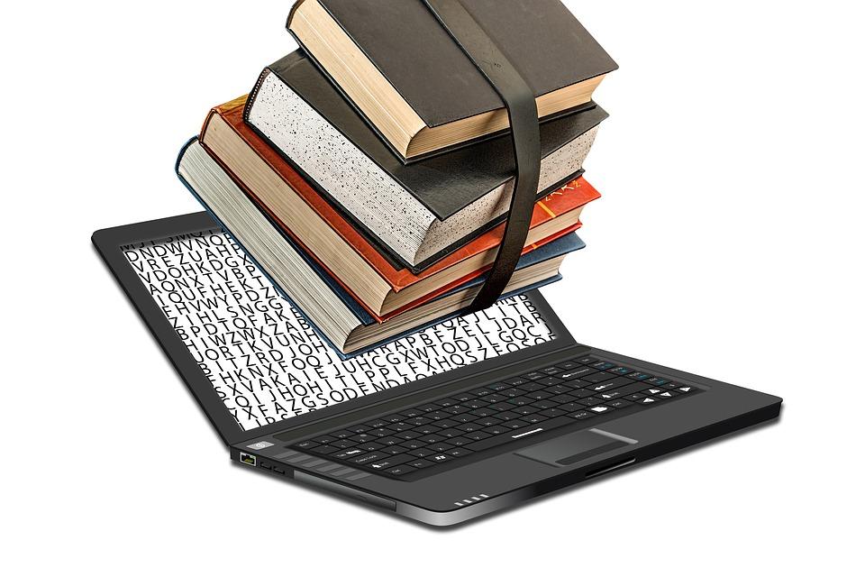 sitios chilenos de libros digitales