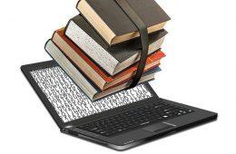 las mejores webs para amantes de los libros online