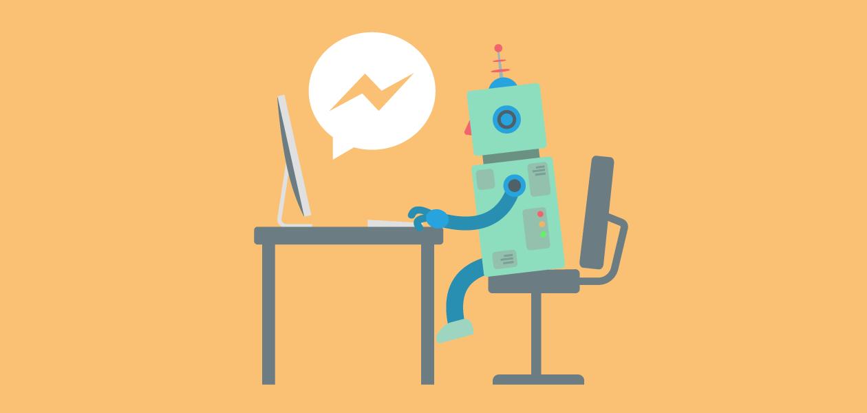 Chatbots chilenos