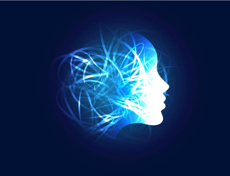 Inteligencia Artificial en Chile