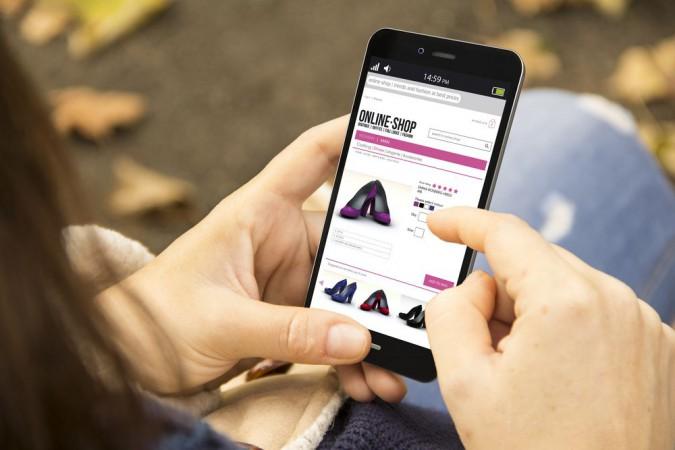 Instagram-planea-lanzar-IG-Shopping