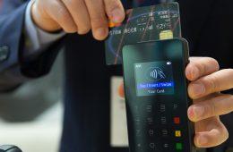 La desconfianza de los consumidores chilenos