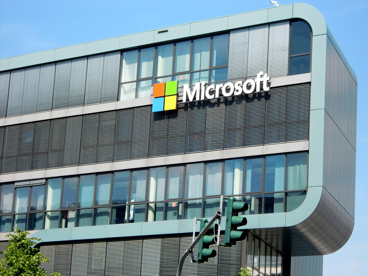 Microsoft Chile busca democratizar la Inteligencia Artificial