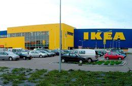 Transformación Digital de IKEA