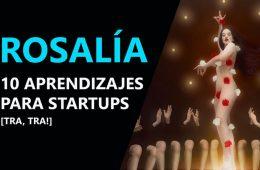 rosalia startups 750x450