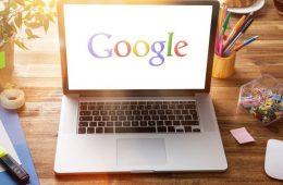 3 claves de la estrategia SEO de Google… explicadas por Google