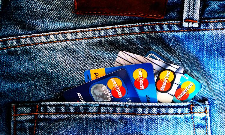 Modelo de eCommerce de Mastercard