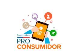 Proyecto ProConsumidor