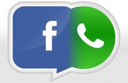 Whatsapp ya es la app social más popular del mundo (por encima de Facebook!)