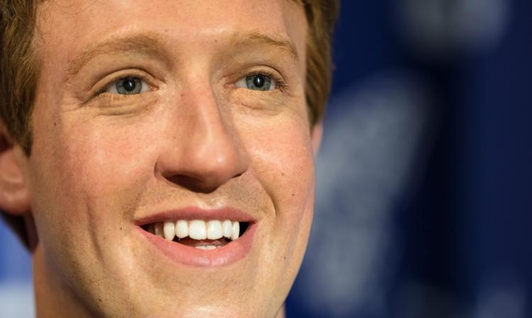 Historia de Mark Zuckerberg: el nerd que creó Facebook y cambió el mundo