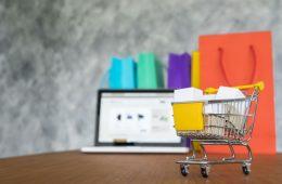 Nuevo escenario en el retail
