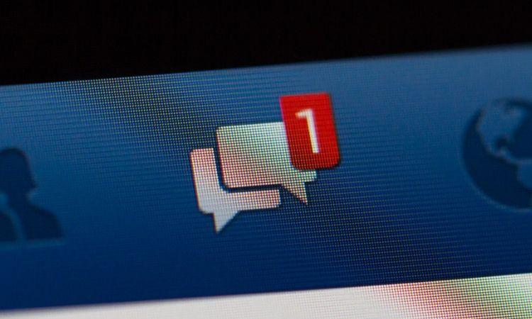 Facebook da el primer paso para la gran unificación: así será su bandeja de entrada única para negocios