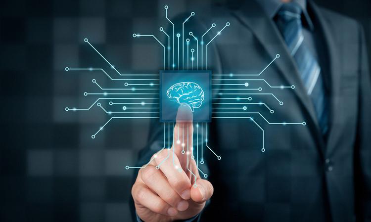 Inteligencia artificial en eCommerce: ejemplos prácticos de optimización de las ventas online