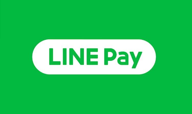 El gigante japonés Line invertirá 160 MM€ en mejorar Line Pay, su app de pagos móviles
