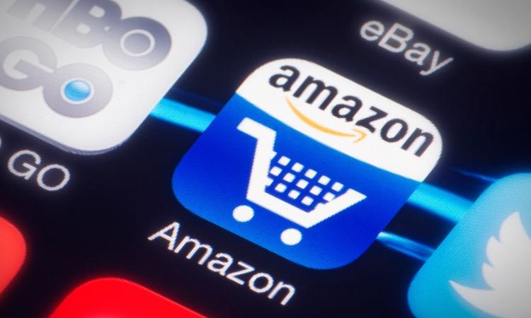 Amazon estrenará video ads en los resultados de búsqueda de su app