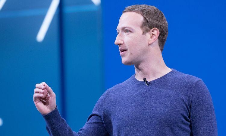 Zuckerberg reinventa sus redes sociales: así se imagina el Facebook del futuro