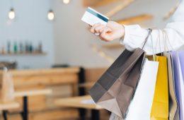 3 jugadas maestras del retail chileno