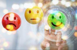 Experiencia de cliente en eCommerce: claves para entender qué es y cómo puedes mejorarla