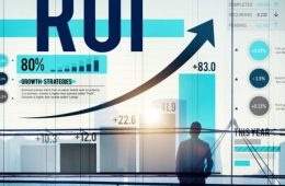 Qué es el ROI y cómo medirlo en tus campañas publicitarias