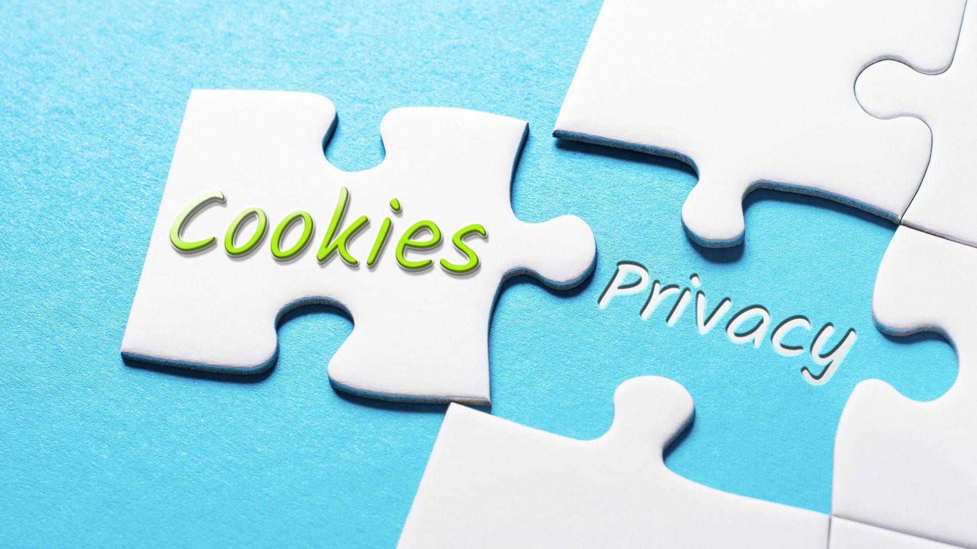 Apple quiere reinventar la atribución... respetando la privacidad: un manifiesto en 4 puntos