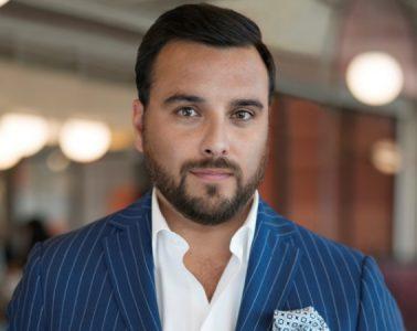 """Damian Gona (Zendesk): """"Los clientes no son números ni datos, sino personas"""""""