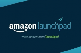 Así funciona Amazon Launchpad, la tienda para startups que (seguramente) todavía no conoces
