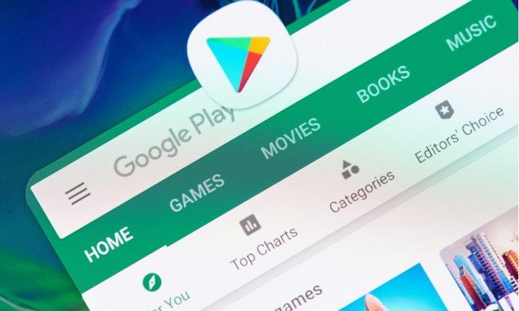 Las reviews más recientes tendrán más peso en el algoritmo de la Google Play Store