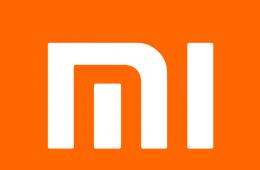 Xiaomi Chile