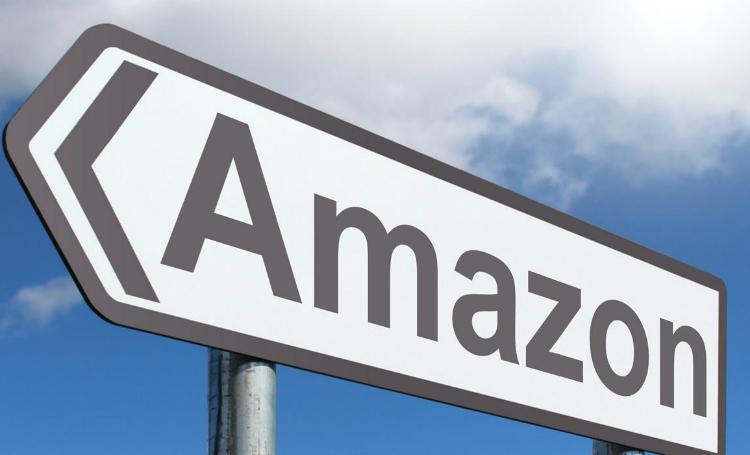 Amazon Chile