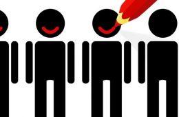 5 claves para que la atención al cliente online se convierta en la mejor aliada de tu eCommerce