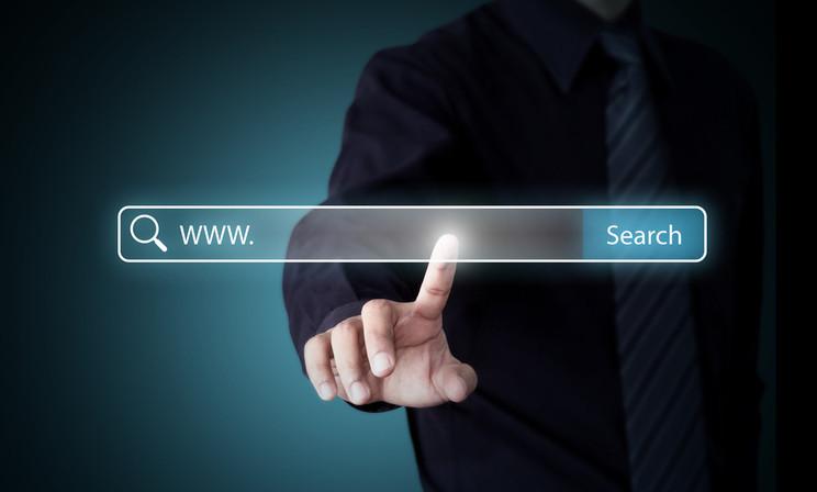 SEO Mythbusting is coming! ¿Listo para cazar mitos SEO con Google?
