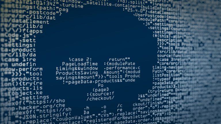 Ciberataques en Chile