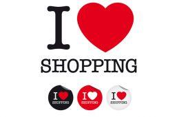 9 claves para generar impulso de compra en eCommerce