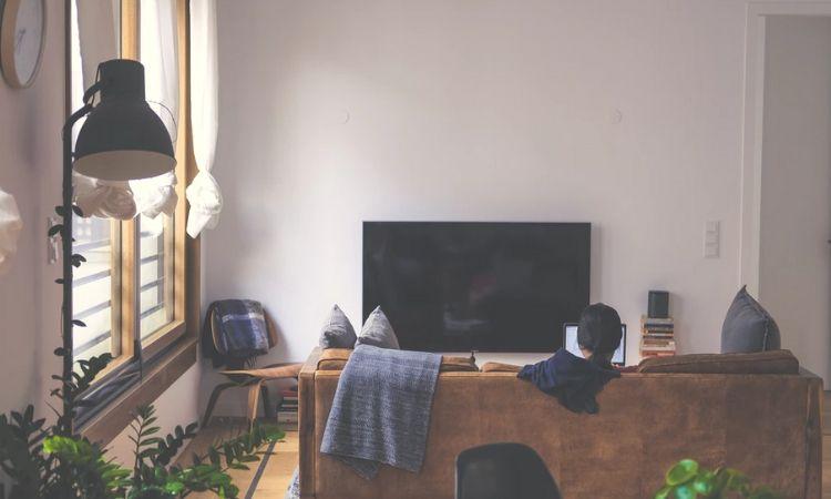 Toda la televisión en la palma de tu mano con Pura TV