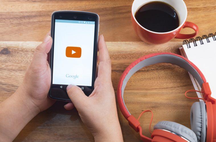 Cómo usar el vídeo en eCommerce: 8 claves para aumentar tu tasa de conversión