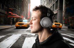 Música en streaming: 8 plataformas (de pago) para disfrutar de tus canciones favoritas online