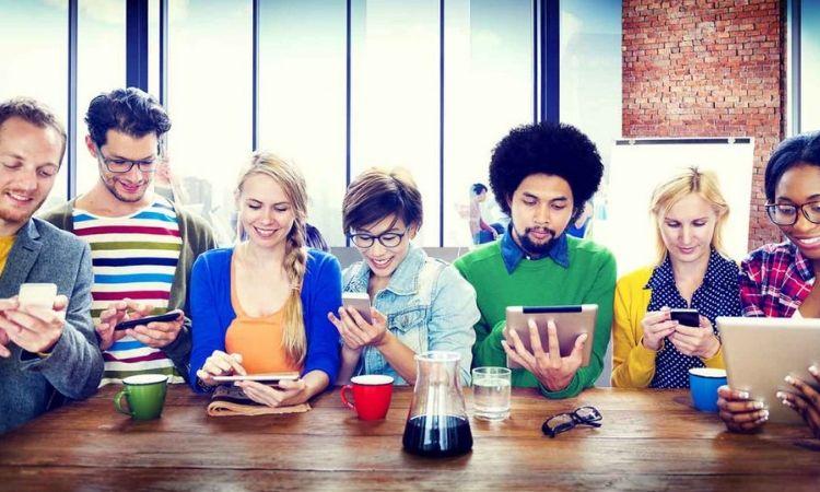 Qué son las Progressive Web Apps: ventajas de usar este formato para tu aplicación