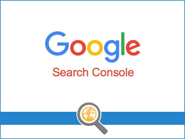 Google Search Console vs Google Analytics: ¡Por qué no encajan los datos!