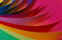 Colores en Marketing: cómo elegir el mejor color para tu marca