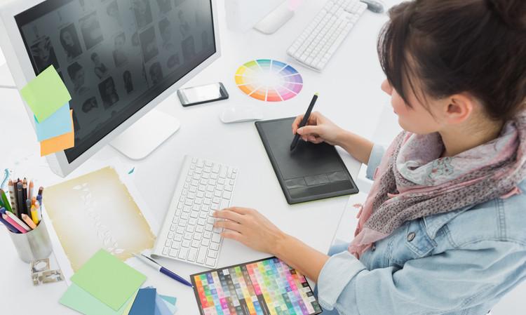 5 claves para conseguir un brillante rebranding de marca